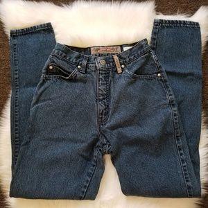 Levi's Vintage USA Made 900 Series Mom Jeans
